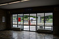 Bahnhof Kirchberg in Tirol Zugang Bahnsteig 1.JPG