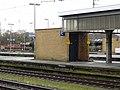 Bahnhof Oberhausen Hbf PM17-01.jpg