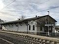 Bahnhof Reuth bei Plauen Vogtl 01.jpg