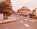 Bahnhofstraße Winsen Luhe 1981.jpg