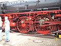 Bahnmuseum NMS 08.jpg