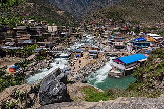 Bahrain Valley, Swat, KPK.JPG