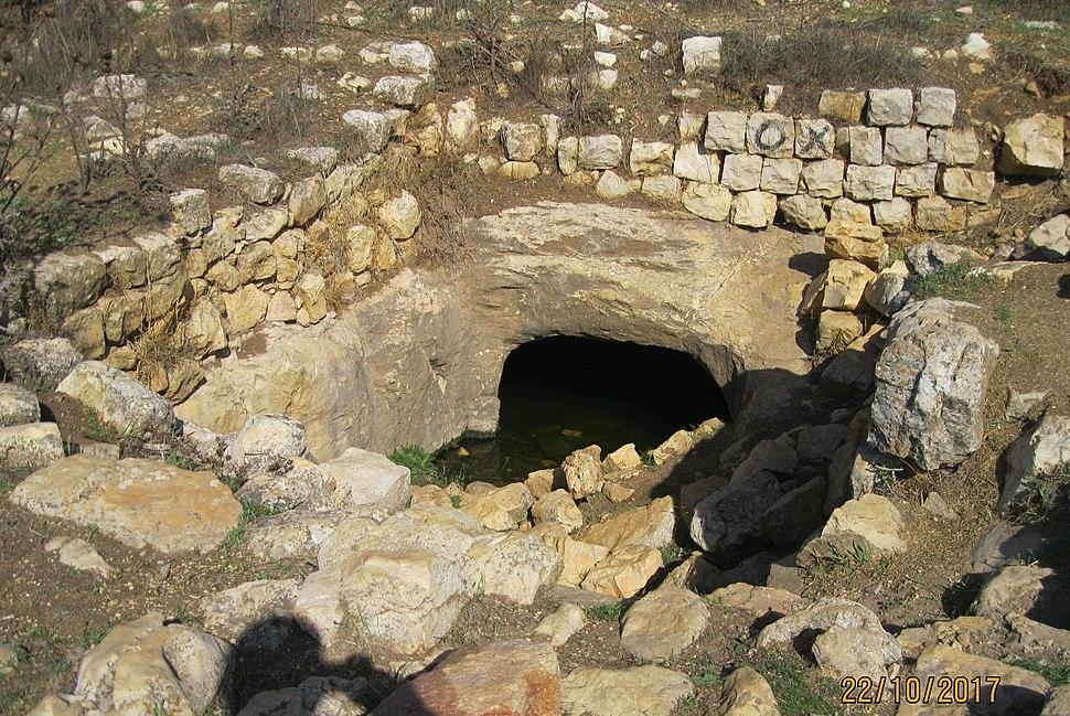 Bak Ruins (7952)
