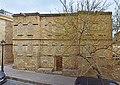 Baku KichikGalaStreet16 004 8206.jpg