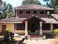 Bal-Gangadhar-Tilak-Birthplace-Ratnagiri.JPG