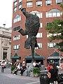 Balancing Elephant I (6151454683).jpg