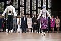 Balenciaga museoa inaugurazioa.jpg