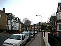 Balham Park Road, SW12 (1) - geograph.org.uk - 285545.jpg