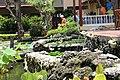 Bali Indonesia - panoramio (15).jpg