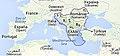 Balkan countries.jpg