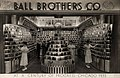 Ball Brothers Co. At A Century Of Progress - Chicago 1933 (NBY 415663).jpg