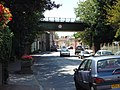 Ballingdon Street Ballingdon Sudbury.jpg
