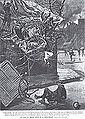Ballon chute 1904.jpg