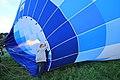 Ballonfahrt..2H1A3451ОВ.jpg