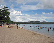 List Of Beaches In Puerto Rico
