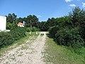 Baltupiai, Vilnius, Lithuania - panoramio (89).jpg