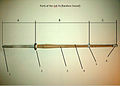 Bamboo sword (Juk-To) parts.jpg