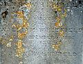Bampton churchyard 09 (4655187475).jpg