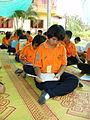Ban Hat Suea Ten School in Wat Pa Kanun 01.jpg