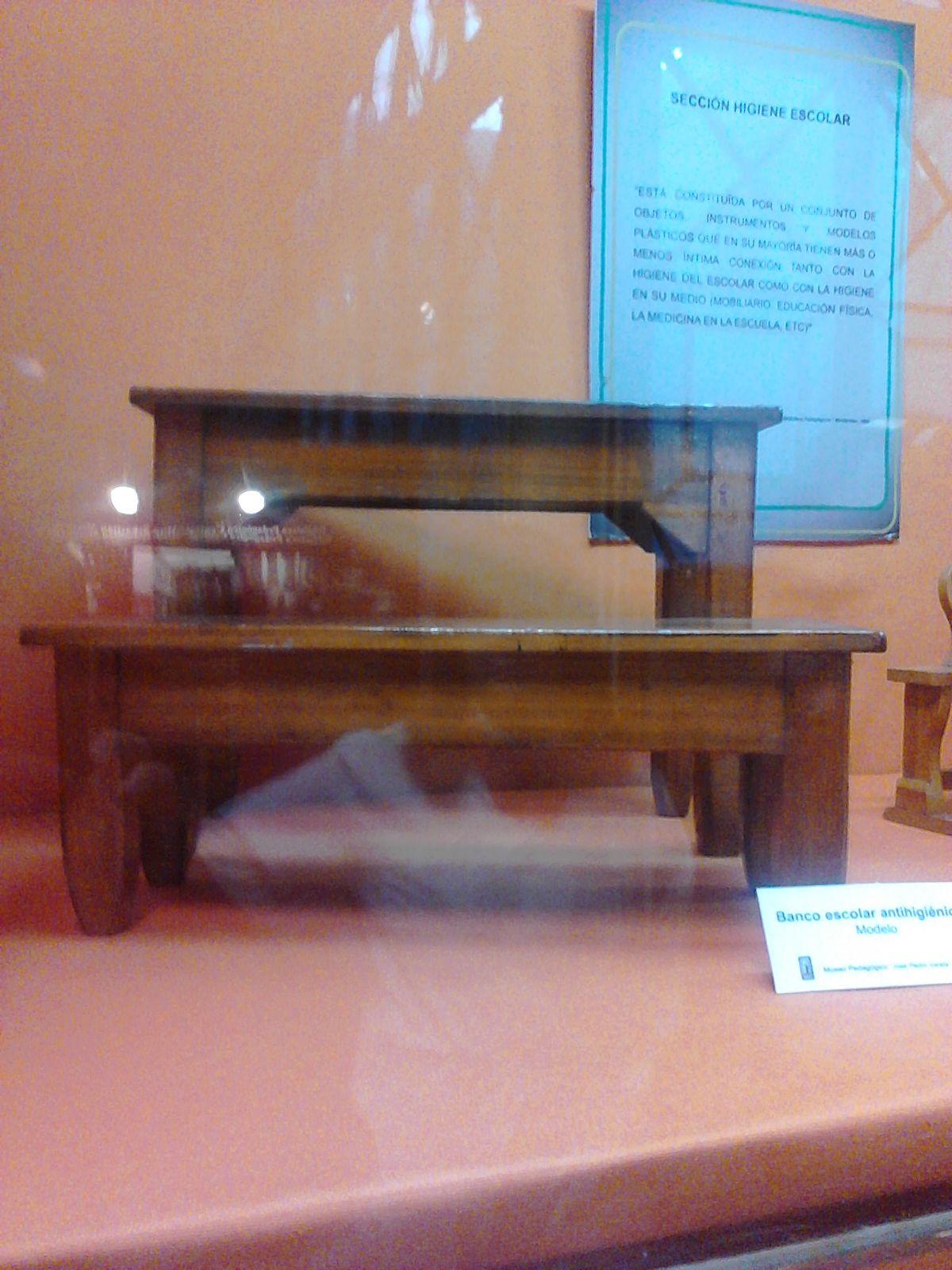 Muebles Sin Pintar Importacion Amazing Escritorio Gerencial En  # Muebles Sin Pintar