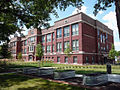 Bancroft School (Kansas City, Missouri).jpg