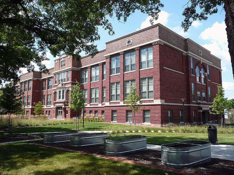 File:Bancroft School (Kansas City, Missouri).jpg