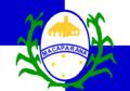 Bandeira-macaparana.png