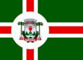 Bandeira Santa.png