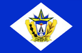 Bandeiradecamapua.png