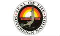 Bandera Coushatta Tribe.png