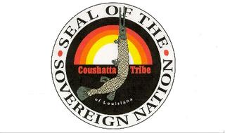 Coushatta Tribe of Louisiana