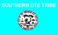 Bandera Southern Ute.PNG