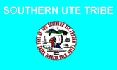Southern Ute Indian Tribe of the Southern Ute Reservation, Colorado