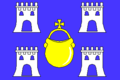Bandera de Baralla.png