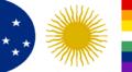 Bandera sudamericana.png