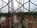 Bangabandhu Sheikh Mujib Safari Park (29).jpg