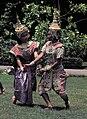 Bangkok-1965-037 hg.jpg