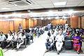 Bangla Wikipedia 10 year Founding Anniversary Conference 2015 (170).JPG