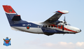 Bangladesh Air Force LET-410 (20).png