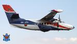 Bangladesh Air Force LET-410 (20).png