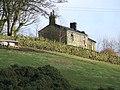 Bank End Farm - geograph.org.uk - 644402.jpg