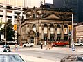 Bank of Montreal (8061879524).jpg