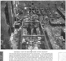 Wingfoot Air Express crash - Wikipedia