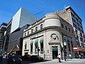 Banque Toronto-Dominion - 1401 rue De Bleury.jpg