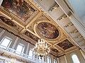 Banqueting House, London interior 16.jpg