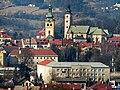 Banská Bystrica - panoramio.jpg