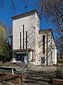 Baptistenkirche B-Steglitz 04-2015.jpg