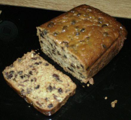 бритый пирожок фото