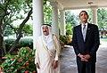 Barack Obama and Sheikh Sabah IV.jpg