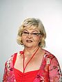 Barbara Borchardt 6193568.jpg
